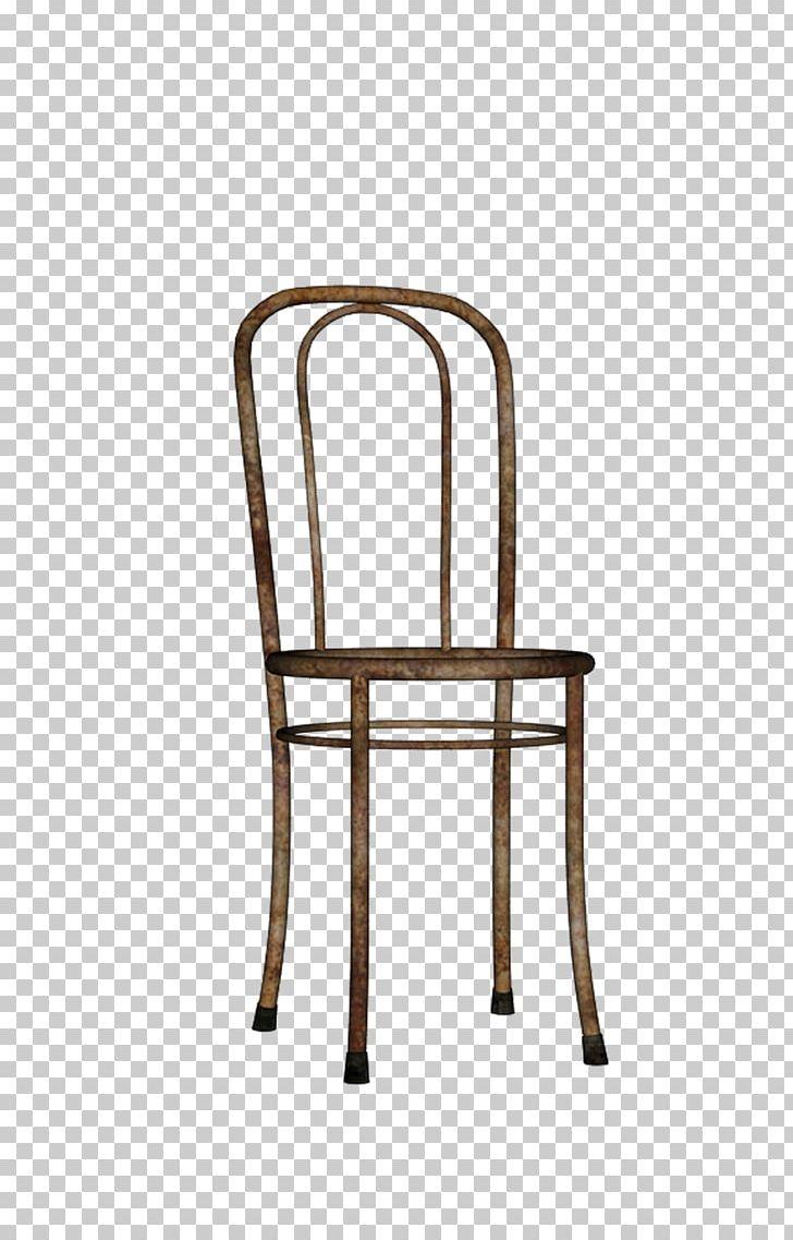 Table Wing Chair Garden Furniture PNG, Clipart, Antique Furniture, Armrest, Chair, Desk, Deviantart Free PNG Download