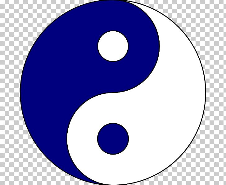 Yin And Yang Symbol PNG, Clipart, Area, Black And White, Circle, Clip Art, Color Free PNG Download
