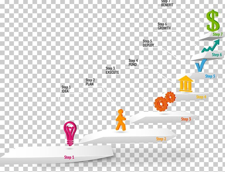 Stairs Infographic Euclidean Icon PNG, Clipart, Angle, Board Game