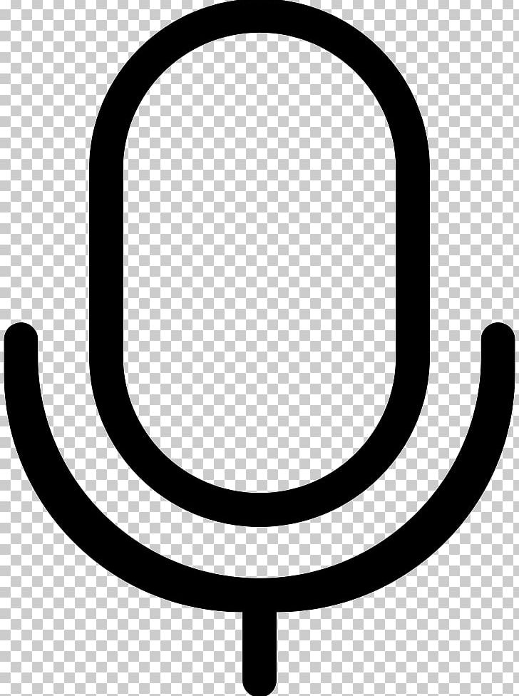 Line PNG, Clipart, Black And White, Circle, Line, Symbol Free PNG Download