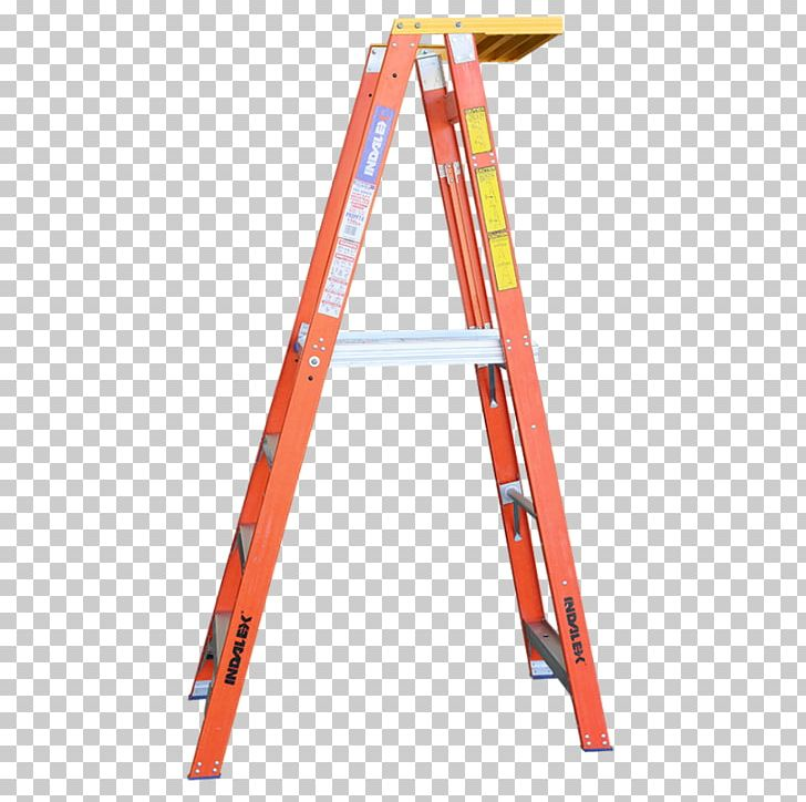 Product Design Line Angle PNG, Clipart, Angle, Ladder, Line, Others Free PNG Download