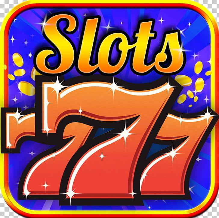 casino prix Slot