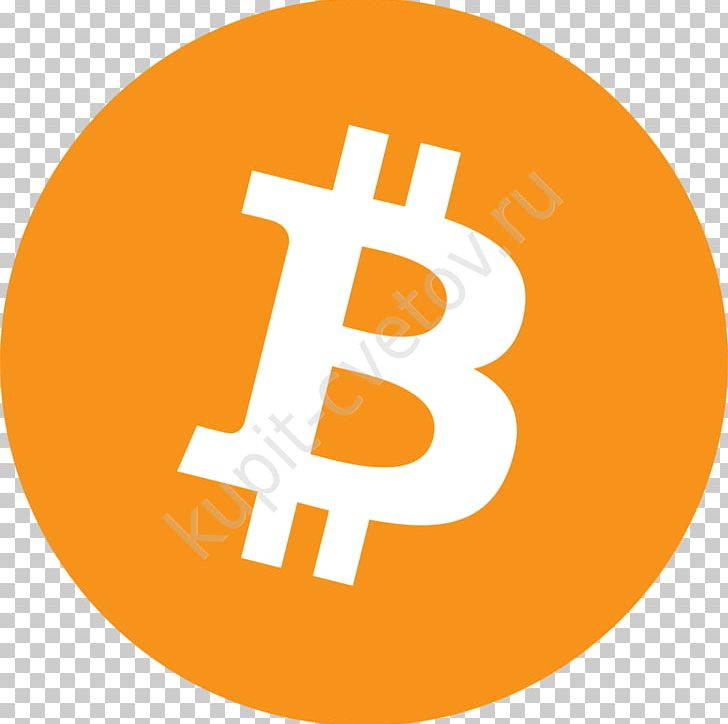 Bitcoin Logo Cryptocurrency Ethereum Litecoin PNG, Clipart