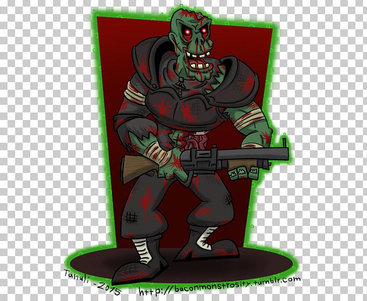 Digital Art Doomguy Png Clipart 21 January 26 January Action