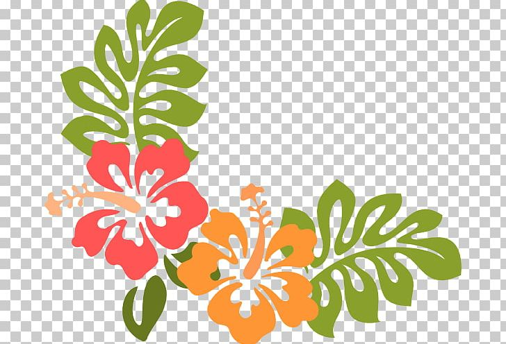 Computer Icons Yellow Hibiscus Png Clipart Art Artwork Branch