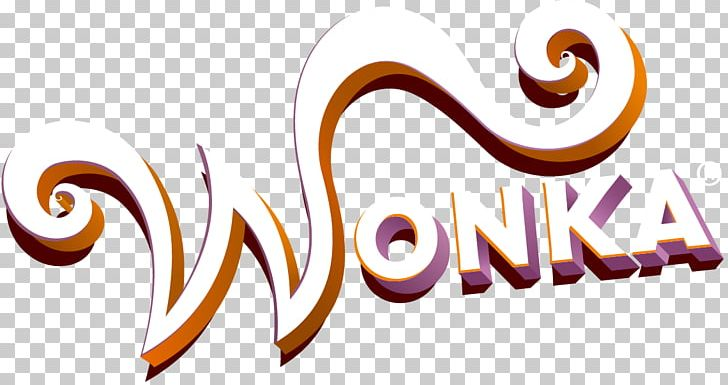 Nestlé The Willy Wonka Candy Company Caramel Brand Computer PNG