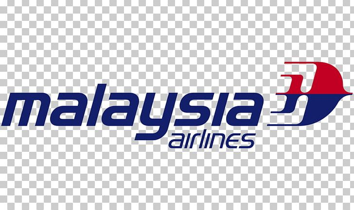 Kuala Lumpur International Airport Malaysia Airlines Flight 370 Oneworld PNG, Clipart, Airline, Airline Hub, Airlines, Airport, Area Free PNG Download