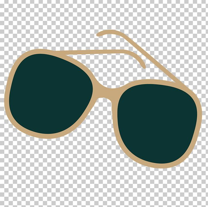 Sunglasses Goggles PNG, Clipart, Beautifully Garland, Beautifully Vector, Black Sunglasses, Blue Sunglasses, Cartoon Sunglasses Free PNG Download