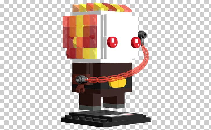 Toy LEGO Technology PNG, Clipart, Ghost Rider, Lego, Lego Group, Movies, Photography Free PNG Download