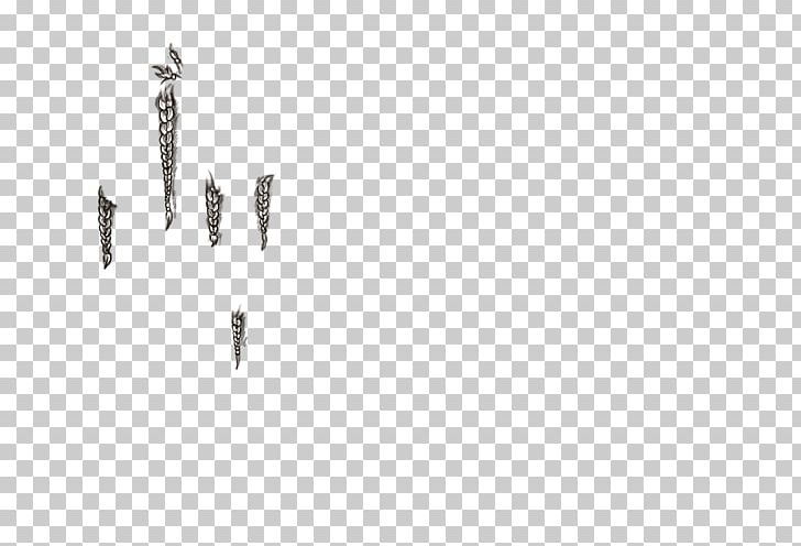 Line Body Jewellery Angle Font PNG, Clipart, Angle, Art, Black And White, Body Jewellery, Body Jewelry Free PNG Download