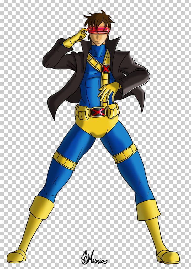 Cyclops Kitty Pryde Mystique Cartoon X-Men PNG, Clipart, Action Figure, Cartoon, Comic, Comics, Costume Free PNG Download