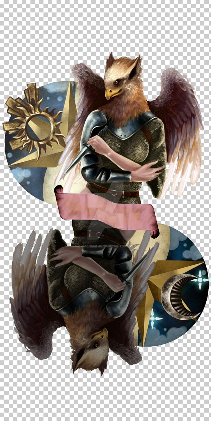 Figurine Legendary Creature PNG, Clipart, Action Figure, Figurine, Legendary Creature, Mythical Creature, Others Free PNG Download