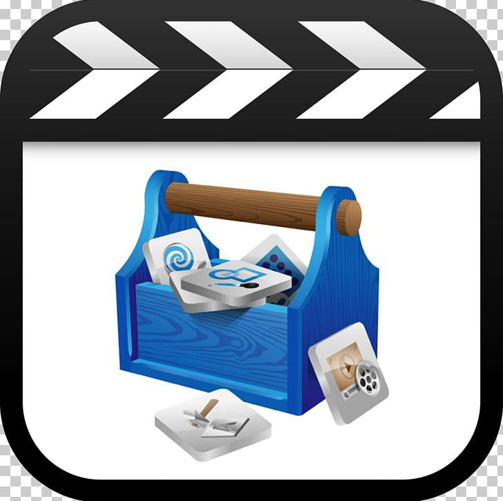 Final Cut Pro X Final Cut Studio Apple MacOS PNG, Clipart