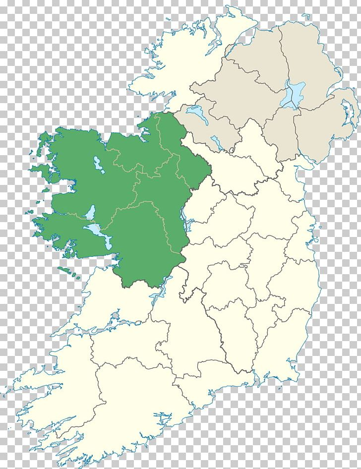Blank Map Of Ireland Counties.Ulster Ghan House Counties Of Ireland Map United Kingdom Png