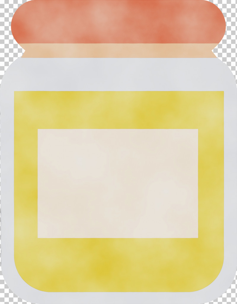 Yellow Rectangle PNG, Clipart, Autumn Color, Autumn Harvest, Happy Autumn, Happy Fall, Paint Free PNG Download