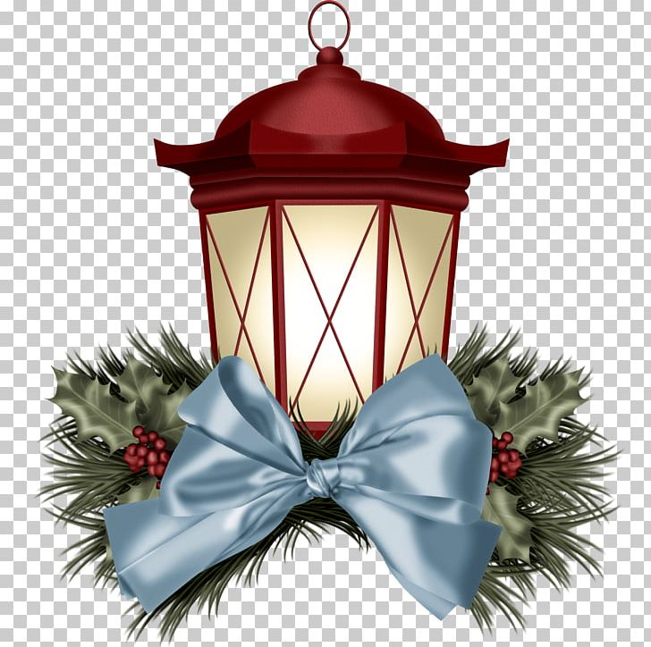 Lantern Christmas Parol Candle PNG, Clipart, Candle, Christmas, Christmas Decoration, Christmas Lights, Christmas Ornament Free PNG Download