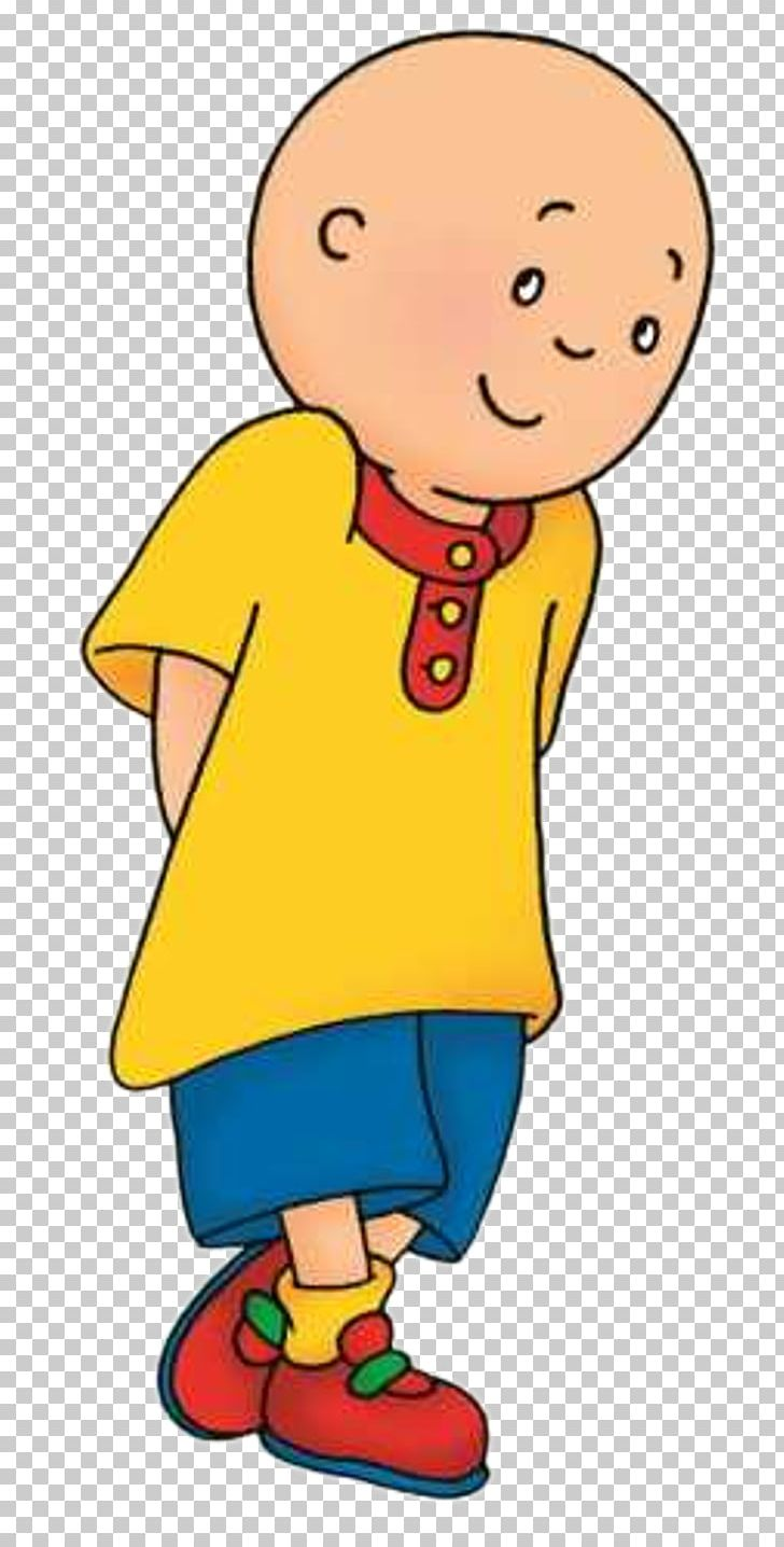 Caillou's Favorite Songs Let's Sing A Song Vyond PNG, Clipart, Kayu