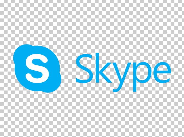 Skype Logo Brand Microsoft Videotelephony PNG, Clipart, Area