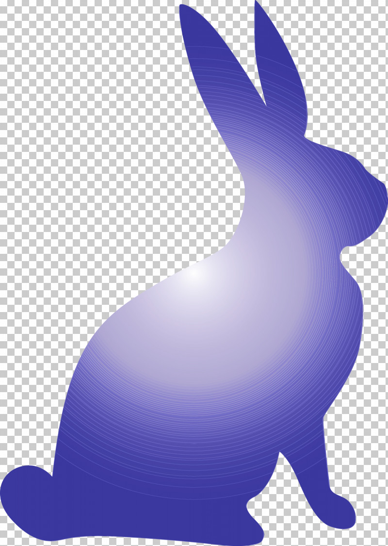 Rabbit Rabbits And Hares Hare Arctic Hare Tail PNG, Clipart, Arctic Hare, Easter Bunny, Easter Day, Hare, Paint Free PNG Download