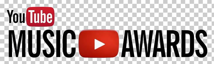 2013 Youtube Music Awards 2015 Youtube Music Awards Png Clipart Avicii Award Banner Brand Jason Schwartzman