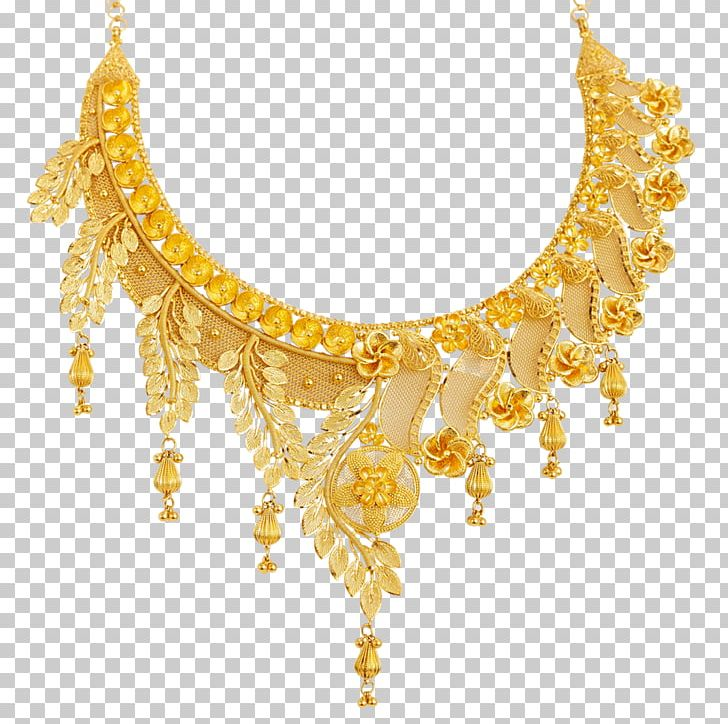 India Earring Jewellery Necklace Gold PNG, Clipart, Chain, Charms Pendants, Clothing, Clothing Accessories, Diamond Free PNG Download