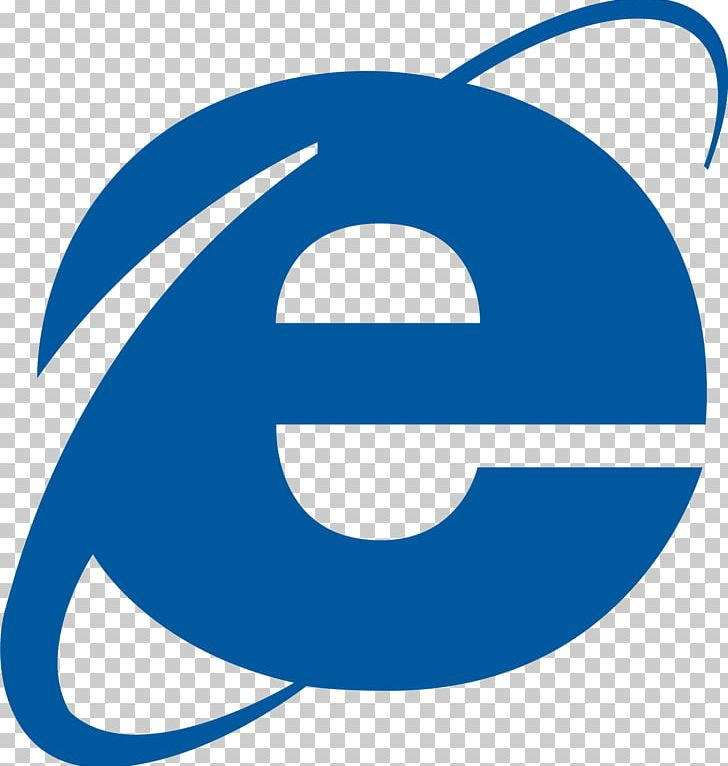 download and install internet explorer 11 for windows 10