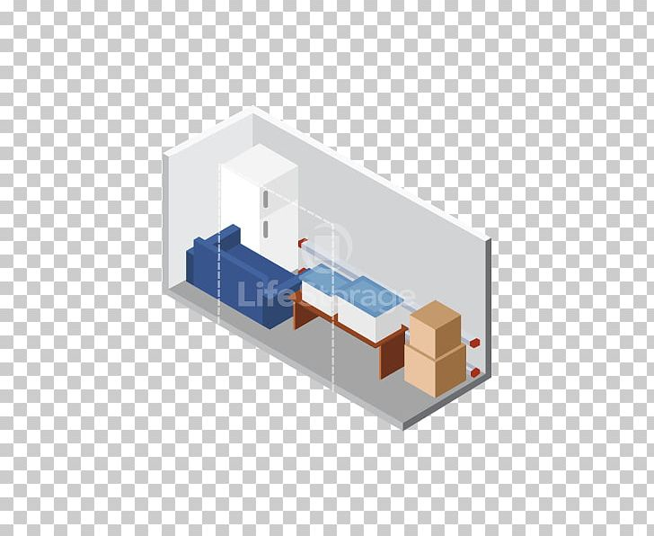 Life Storage PNG, Clipart, Angle, Architecture, Box, Diagram, Elevation Free PNG Download