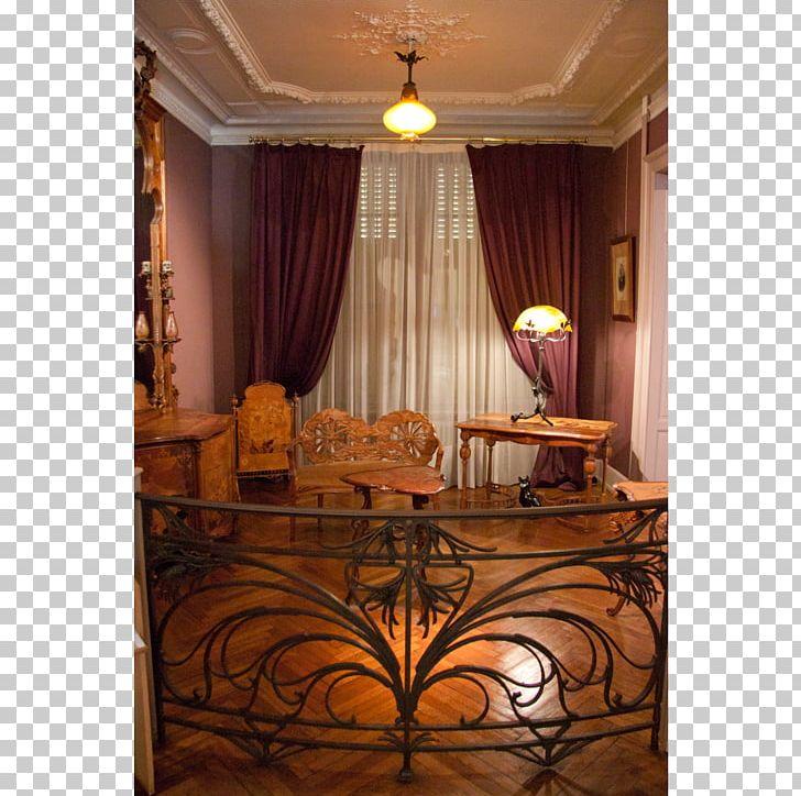 Chandelier Ceiling Curtain PNG, Clipart, Art, Art Nouveau, Ceiling, Chandelier, Curtain Free PNG Download