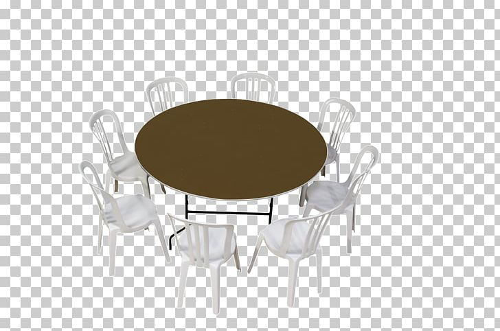Rectangle PNG, Clipart, Angle, Chair, Furniture, Oval, Reception Free PNG Download
