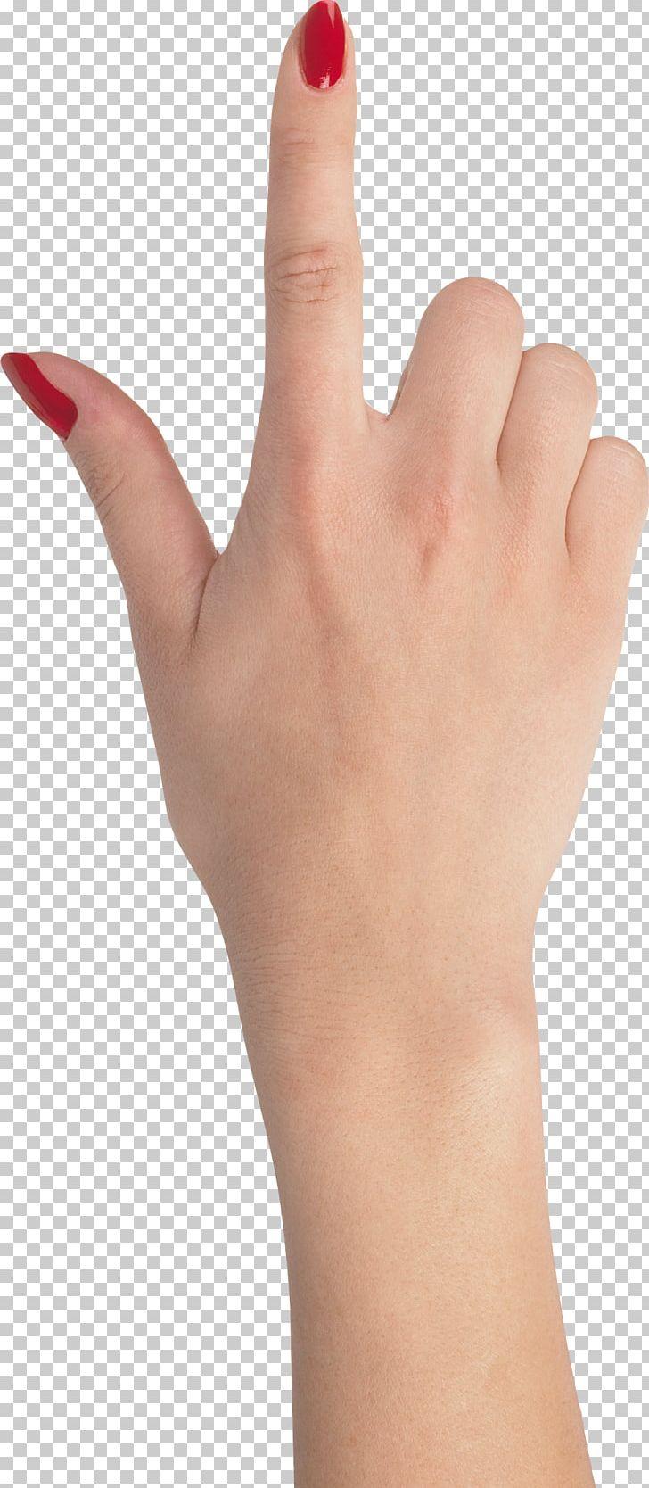 Finger Hand PNG, Clipart, Arm, Clip Art, Digit, Finger, Fingers Free PNG Download