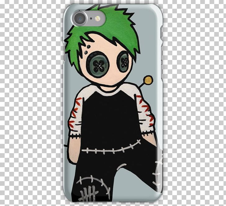 Mobile Phone Accessories Character Animated Cartoon Mobile Phones IPhone PNG, Clipart, Animated Cartoon, Cartoon, Character, Clifford Torus, Fictional Character Free PNG Download