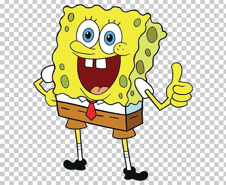 Patrick Star SpongeBob SquarePants Mr  Krabs Krusty Krab