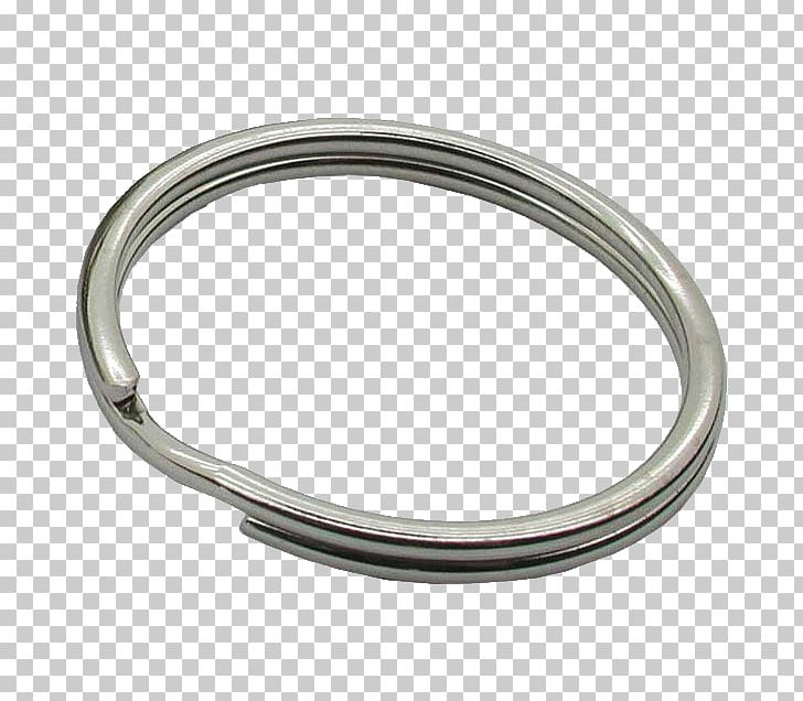 Wire Rope Stainless Steel Galvanization PNG, Clipart, American Wire Gauge, Bangle, Body Jewelry, Electrical Cable, Electricity Free PNG Download