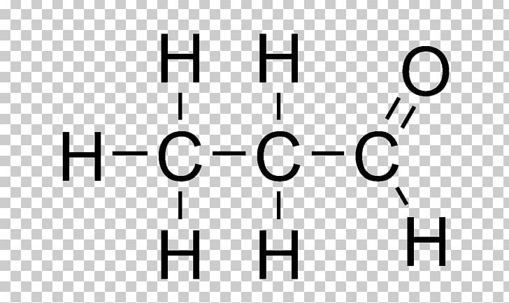 Ethylamine Lewis Structure Chemistry Chemical Formula Structural Formula Png Clipart Acetic Acid Angle Area Black Black
