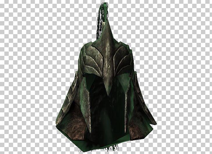 Oblivion The Elder Scrolls V: Skyrim – Dragonborn Helmet Nexus Mods