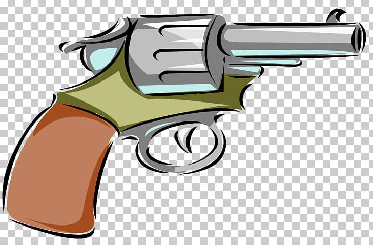 [Image: imgbin-firearm-cartoon-drawing-pistol-ha...4ZYAhJ.jpg]