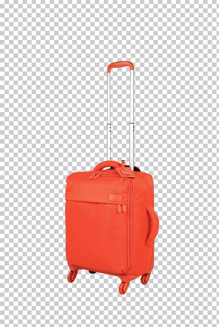 7e92f831d Suitcase Baggage Lipault Original Plume Spinner 55/20 Samsonite PNG,  Clipart, Bag, Baggage, Clothing, Delsey, ...