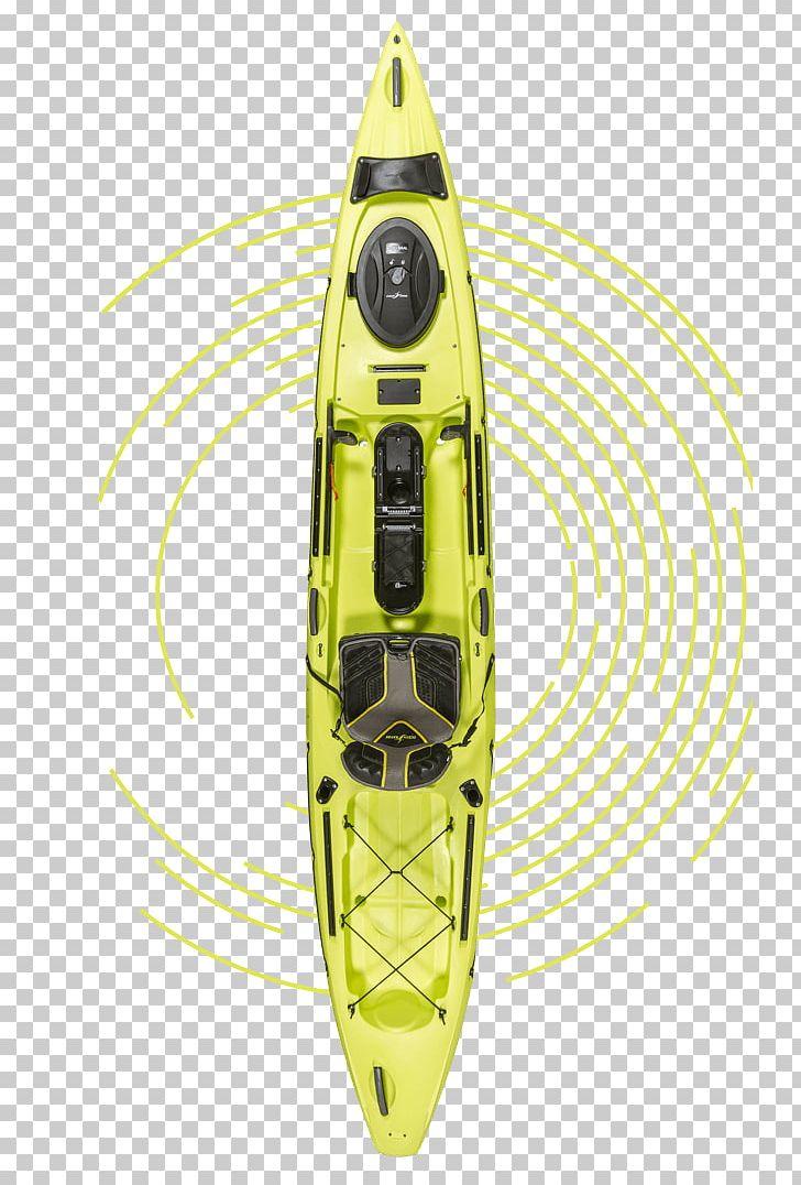 Ocean Kayak Trident 13 Angling Sea Kayak Fishing PNG, Clipart, Angling, Biggame Fishing, Canoe, Fish Finders, Fishing Free PNG Download