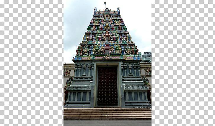 Sri Thendayuthapani Temple Hindu Temple Kartikeya Hinduism PNG, Clipart, Building, Deity, Dewadewi Hindu, Facade, Hinduism Free PNG Download