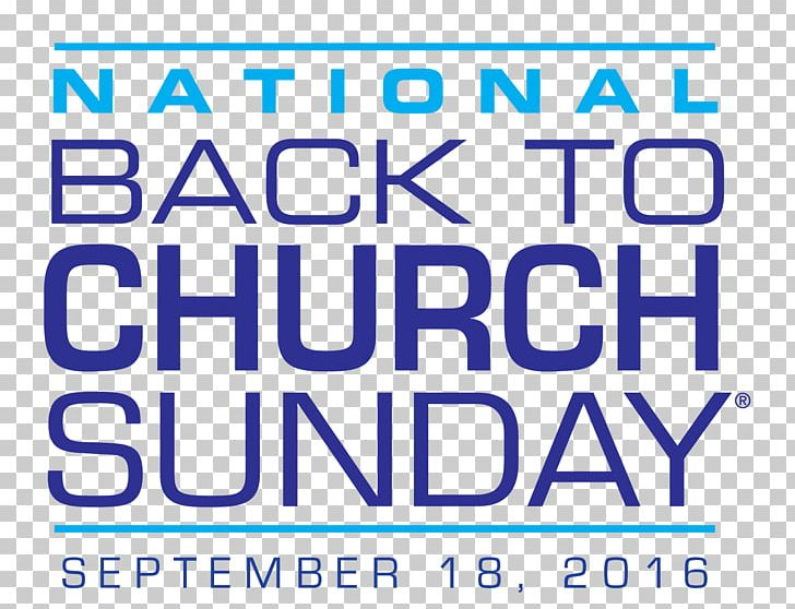 Central United Methodist Church Of Beaver Falls PNG, Clipart, Angle, Baptists, Blue, Brand, Christianity Free PNG Download