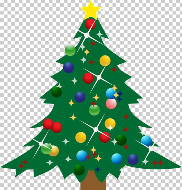 christmas tree gif christmas day png clipart animation cartoon christmas christmas day christmas decoration free png christmas tree gif christmas day png