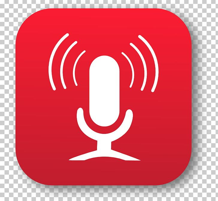 IPhone Smartphone Google Voice Apple Watch PNG, Clipart