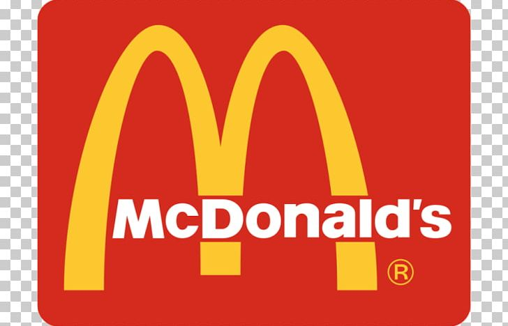 McDonald's Golden Arches Logo Fast Food Restaurant PNG, Clipart, Fast Food Restaurant, Golden Arches, Logo Free PNG Download