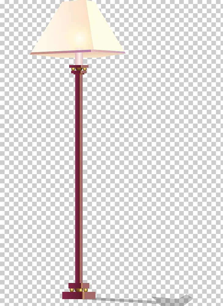 Euclidean Torchxe8re Computer File PNG, Clipart, Angle, Download, Electric Light, Floor, Floor Lamp Free PNG Download