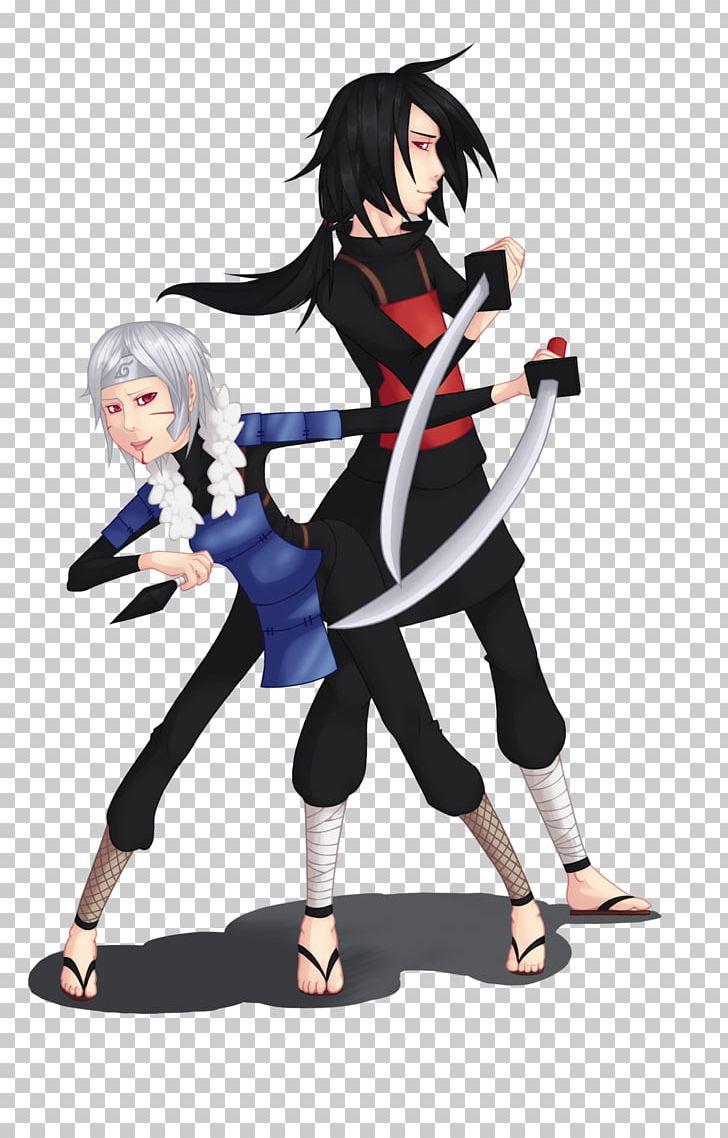 Hashirama senju tobirama senju senju clan anime naruto png clipart anime art black hair character