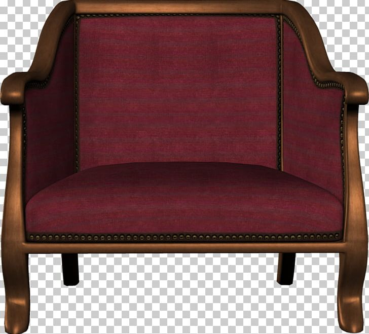 Fabulous Loveseat Furniture Chair Png Clipart Angle Armrest Baby Ibusinesslaw Wood Chair Design Ideas Ibusinesslaworg