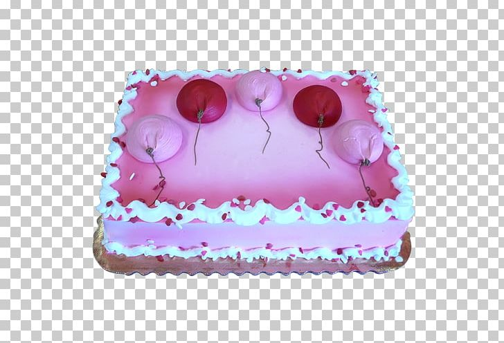 Brilliant Sheet Cake Birthday Cake Wedding Cake Frosting Icing Bakery Png Funny Birthday Cards Online Elaedamsfinfo