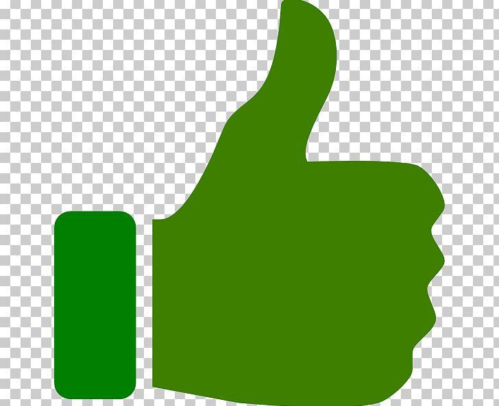 Thumb Signal Computer Icons Emoji PNG, Clipart, Clip Art, Computer Icons, Emoji, Emoticon, Facebook Free PNG Download
