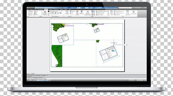 computer program autocad laptop prey diagram png, clipart, area, autocad,  brand, chart, communication free png download
