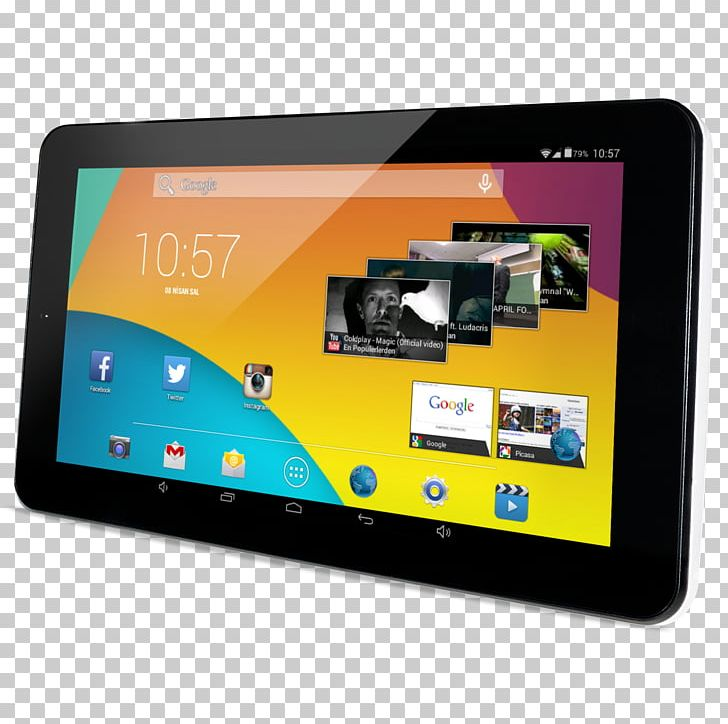 Samsung Galaxy Tab 7 0 Samsung Galaxy Tab 10 1 Samsung Galaxy Tab E